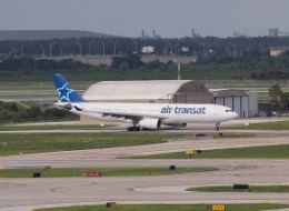 location voiture l'aéroport de Orlando