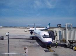 location voiture l'aéroport de Fort Myers