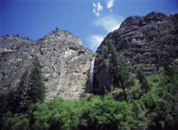 location voiture Idaho Falls