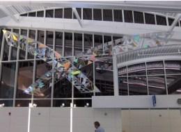 location voiture l'aéroport de Jacksonville