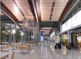 location voiture l'aéroport de Sacramento